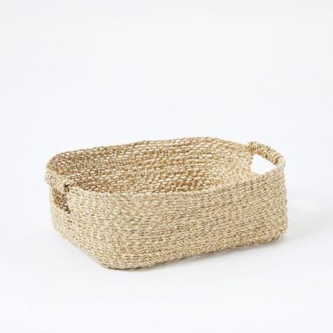 metallic-woven-underbed-basket-d5152-z