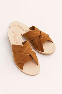 fp shoe