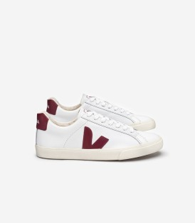 veja shoe